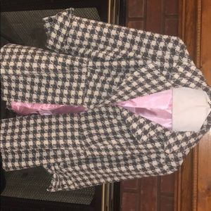 ladies small (3 sisters) jackets